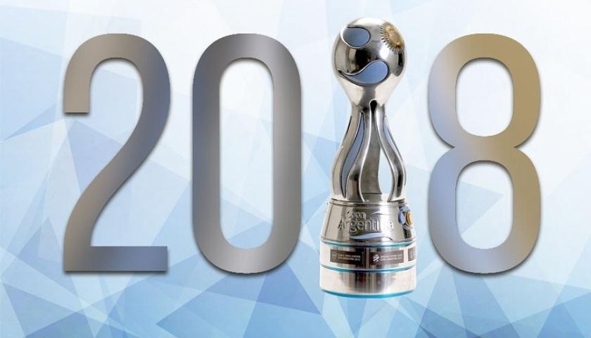 gimnasia-e-rosario-central-decidem-nessa-quinta-feira-a-copa-argentina-Futebol-Latino-06-12