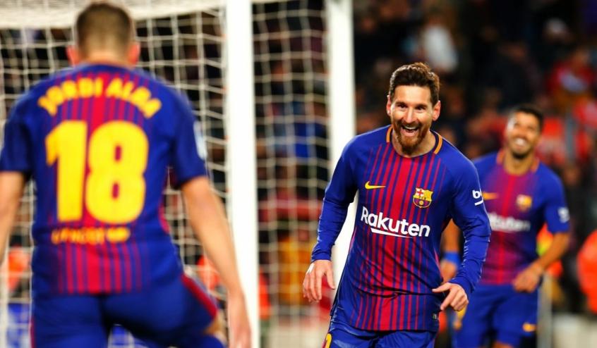 jordi-alba-pele-nao-enxerga-bem-se-disse-o-que-disse-de-leo-Futebol-Latino-09-12