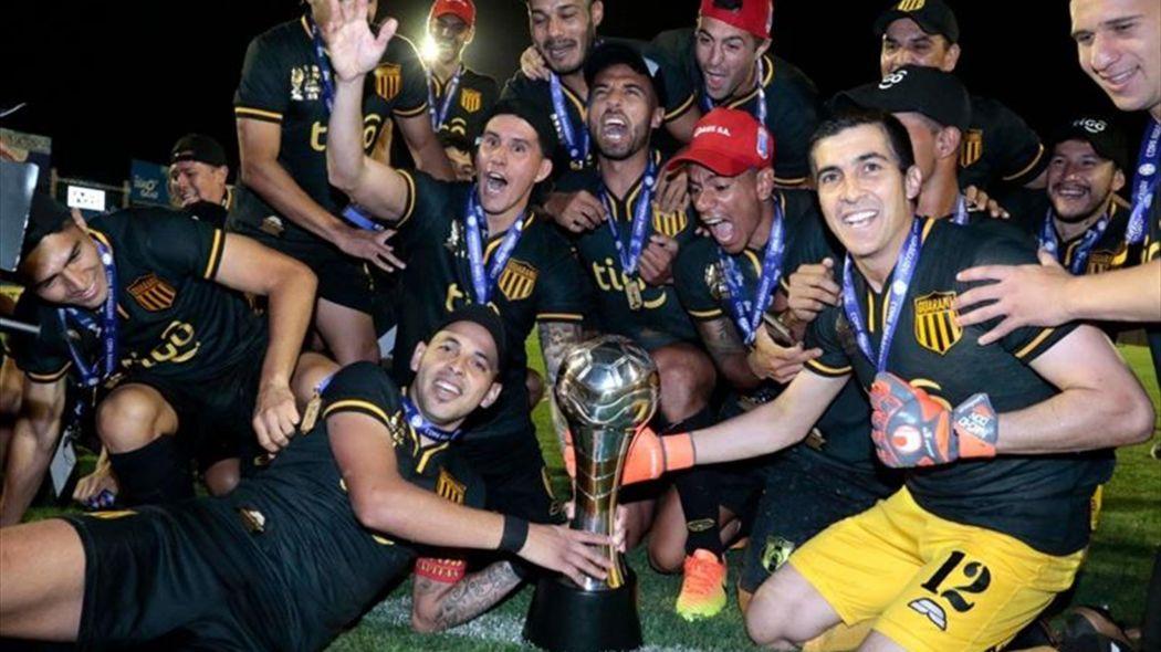 nos-penaltis-guarani-se-torna-primeiro-campeao-da-copa-paraguai-Futebol-Latino-06-12