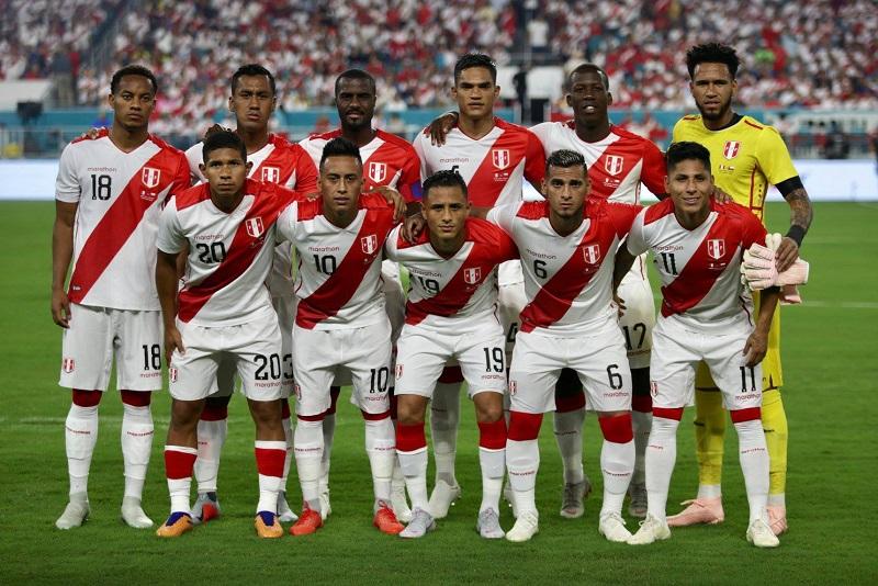 selecao-do-peru-jogara-amistosos-em-marco-contra-duas-equipes-latinas-Futebol-Latino-22-12
