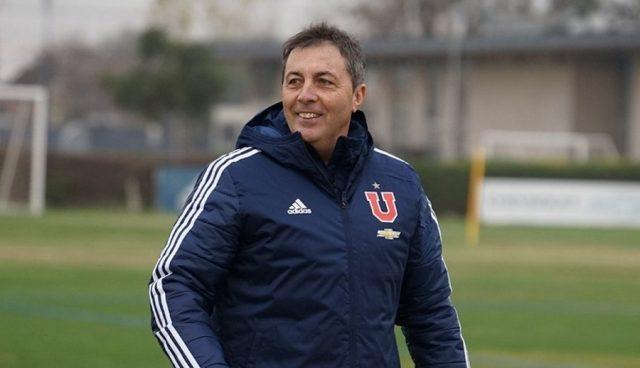 surge-impasse-sobre-contrato-de-kudelka-na-universidad-de-chile-Futebol-Latino-26-12