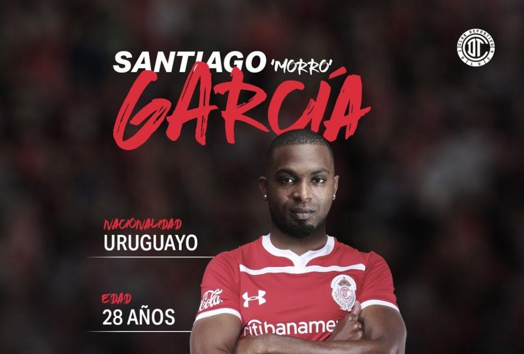 toluca-confirma-a-contratacao-do-atacante-santiago-garcia-Futebol-Latino-24-12