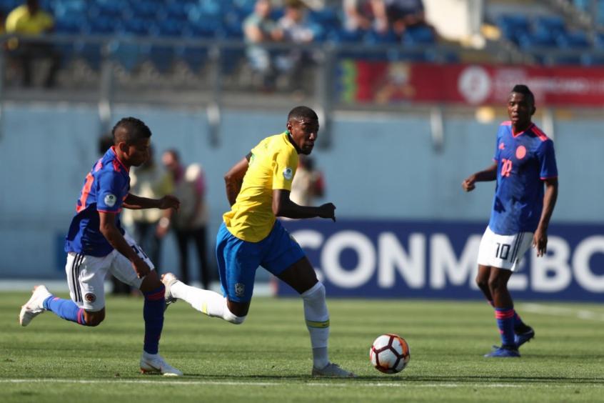 Brasil-Colômbia-Sul-Americano-Sub-20-Futebol-Latino-29-01