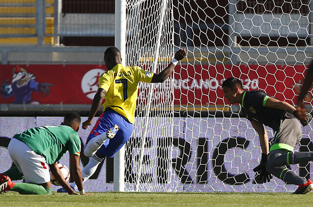 Colômbia-Bolívia-Sul-Americano-Sub-20-1-Futebol-Latino-21-01