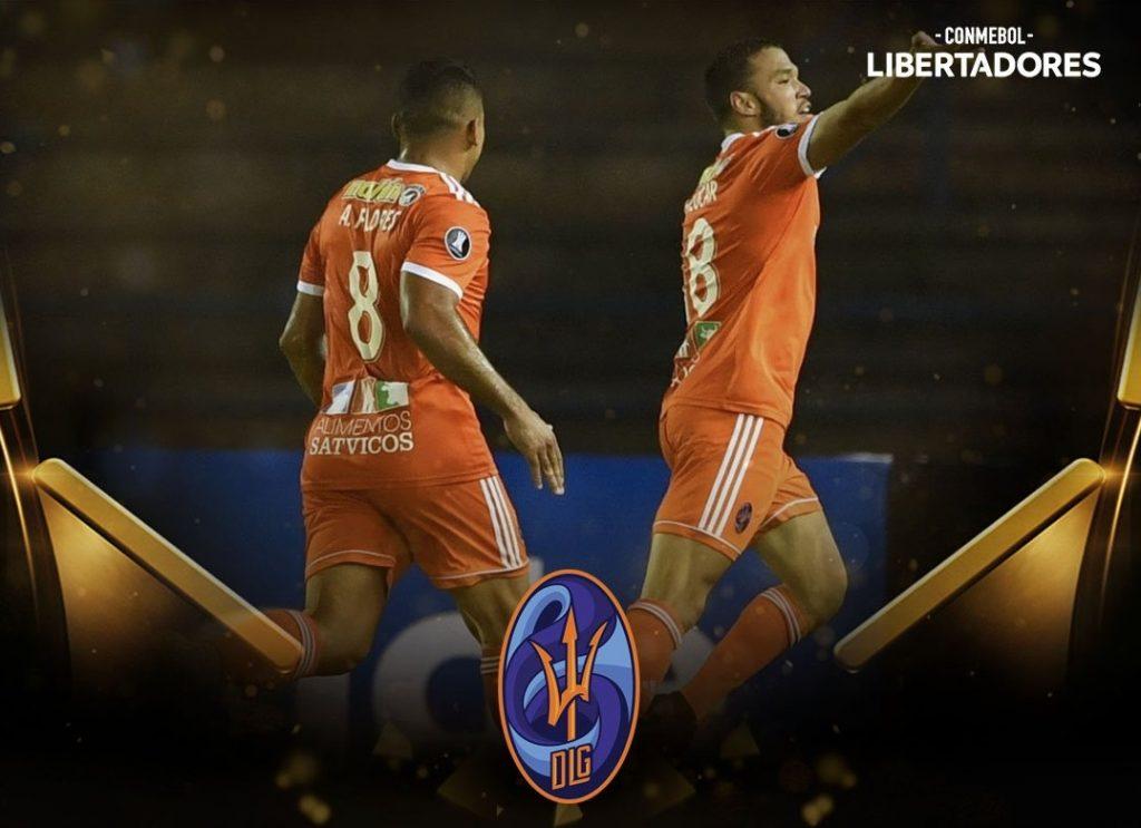 Real-Garcilaso-La-Guaira-Pre-Libertadores-Futebol-Latino-1-29-01