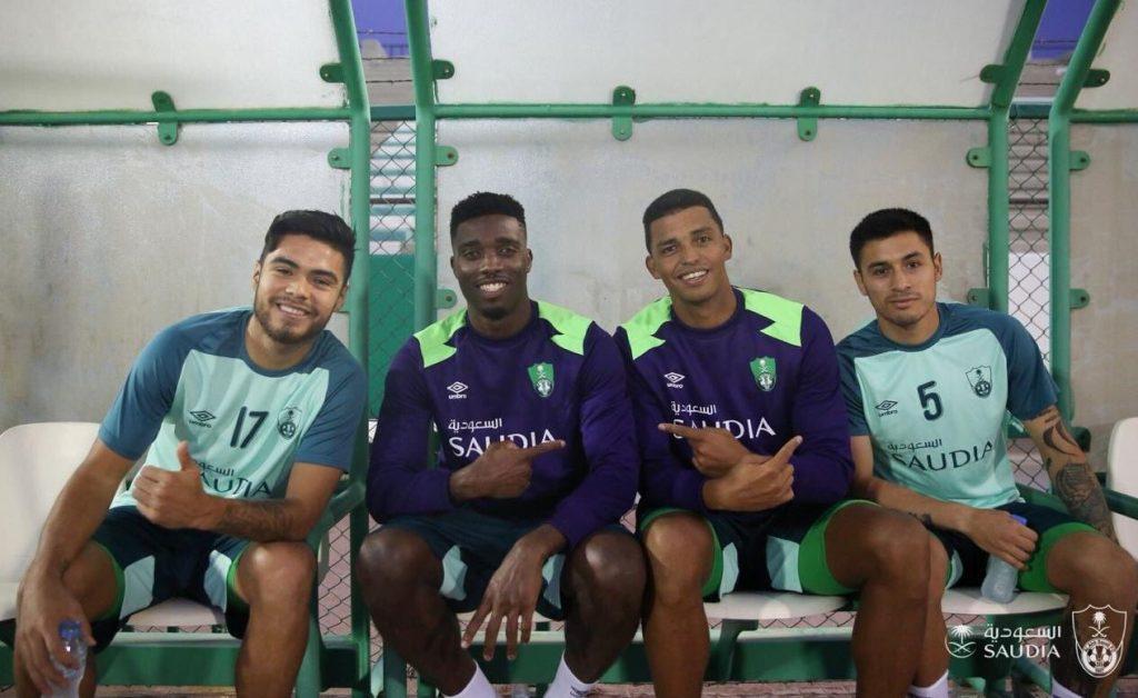 aderllan-e-o-novo-reforco-do-al-ahli-para-a-temporada-2019-Futebol-Latino-31-01