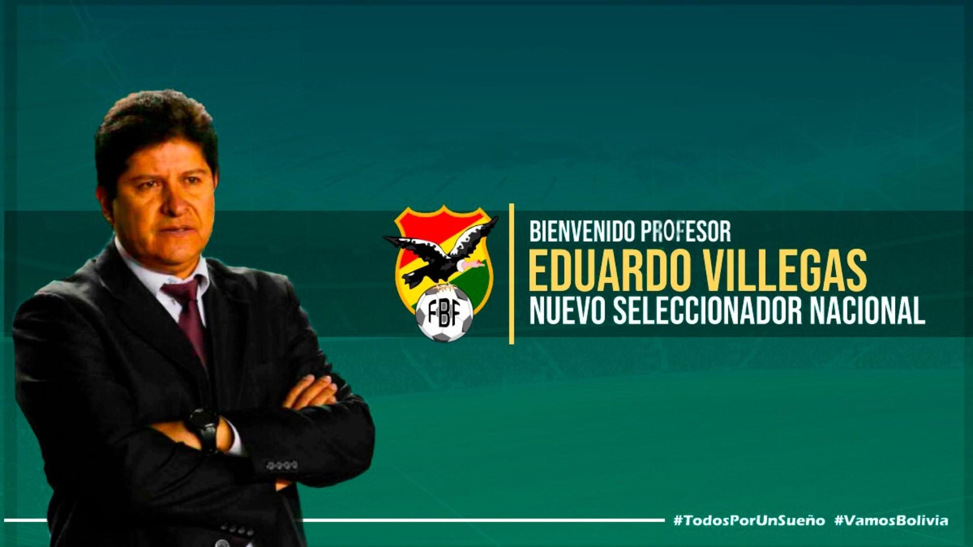 clamor-popular-e-atendido-e-villegas-assume-a-selecao-da-bolivia-Futebol-Latino-15-01