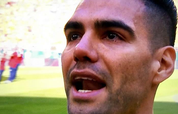 falcao-garcia-faz-postagem-tocante-sobre-falecimento-do-pai-Futebol-Latino-08-01
