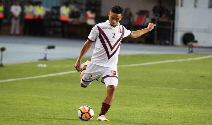 jogador-venezuelano-garante-nao-ter-magoa-apos-ofensa-Futebol-Latino-21-01