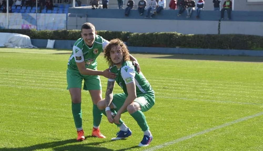 na-europa-brasileiro-faz-gol-do-meio-campo-e-quer-concorrer-ao-puskas-Futebol-Latino-31-01