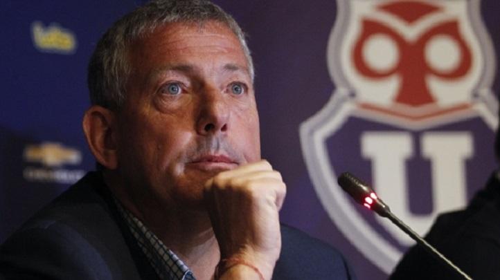 presidente-da-universidad-de-chile-explica-saida-de-soteldo-Futebol-Latino-10-01