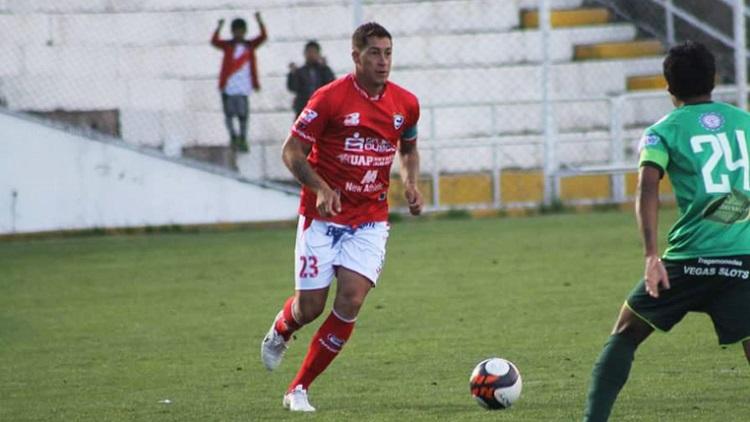 rampla-juniors-acerta-a-chegada-do-zagueiro-walter-ibanez-Futebol-Latino-31-01