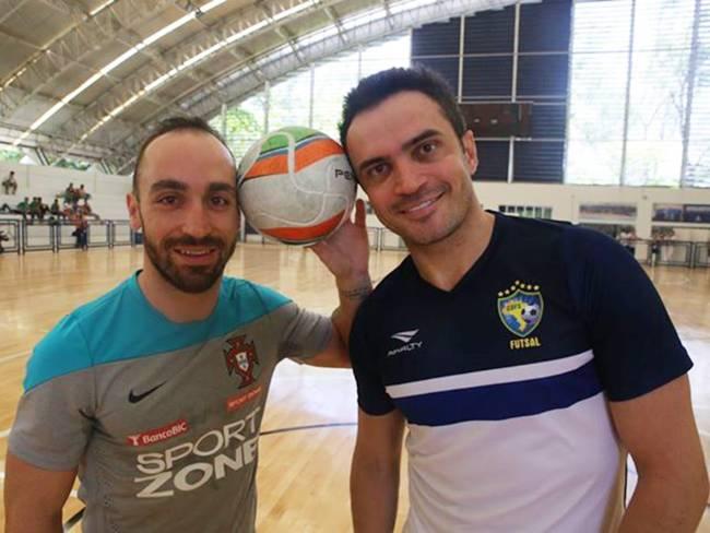 ricardinho-conheca-o-craque-portugues-do-futsal-que-ultrapassou-falcao-Futebol-Latino-21-01