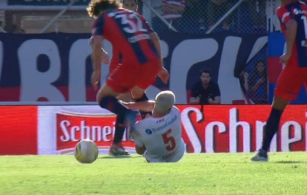 san-lorenzo-faz-pedido-para-afa-anular-suspensao-de-coloccini-Futebol-Latino-22-01
