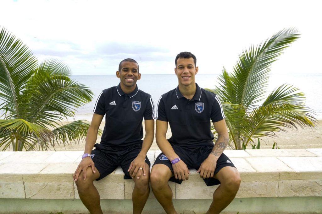 volante-ex-avai-fala-em-apoio-de-brasileiro-na-chegada-a-mls-Futebol-Latino-31-01
