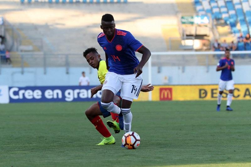 Equador-Colômbia-Sul-Americano-Sub-20-Futebol-Latino-1-04-02