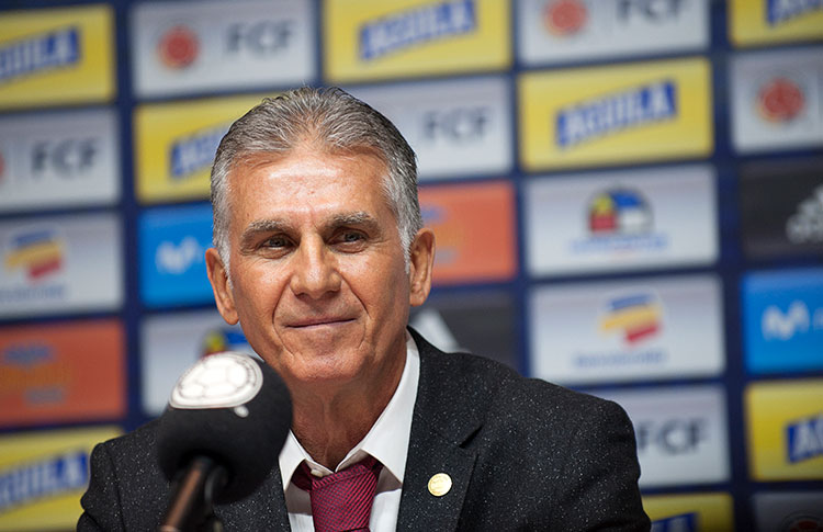 carlos-queiroz-e-apresentado-como-novo-tecnico-da-colombia-Futebol-Latino-07-02