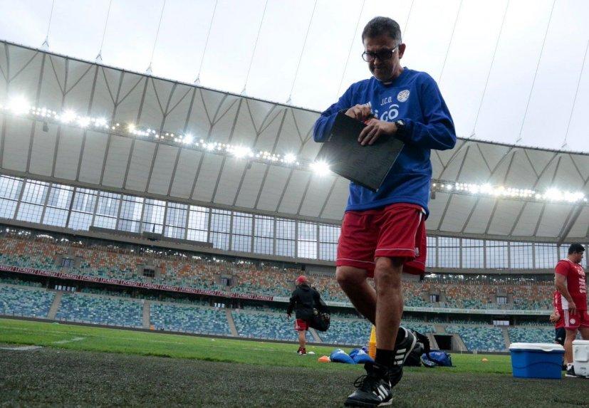 com-apenas-um-jogo-osorio-vive-bastidores-turbulentos-no-paraguai-Futebol-Latino-11-02