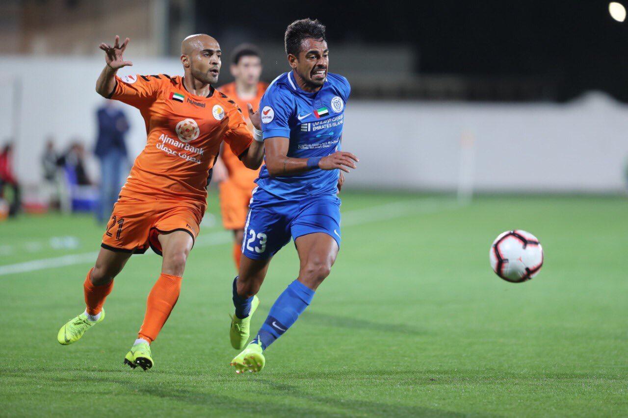 emprestado-pelo-corinthians-junior-dutra-tem-otima-estreia-no-al-nasr-Futebol-Latino-08-02