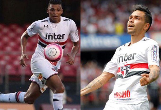 ex-companheiros-no-sao-paulo-aderllan-e-petros-se-enfrentam-na-arabia-saudita-Futebol-Latino-12-02