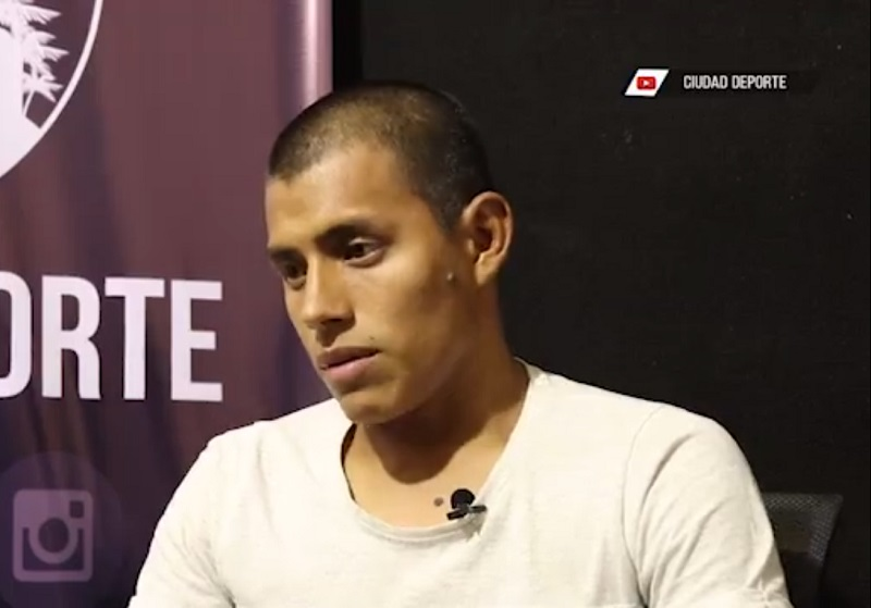 jogador-boliviano-se-diz-arrependido-por-usar-documentos-do-irmao-Futebol-Latino-04-02