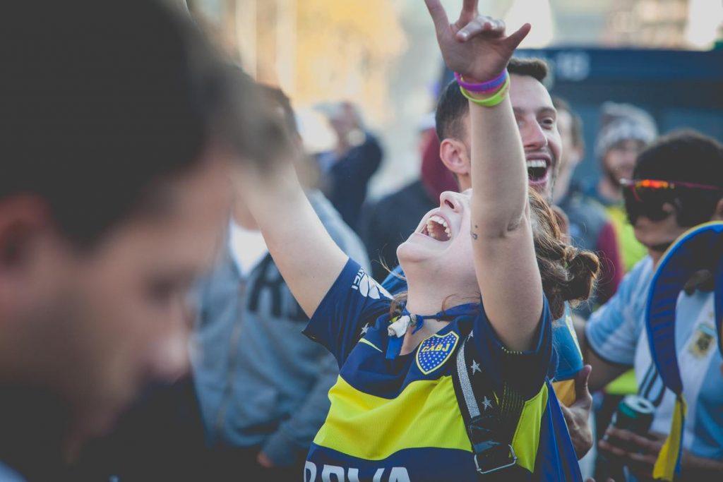 libertadores-2019-promete-tolerancia-zero-com-violencia-Futebol-Latino-04-02