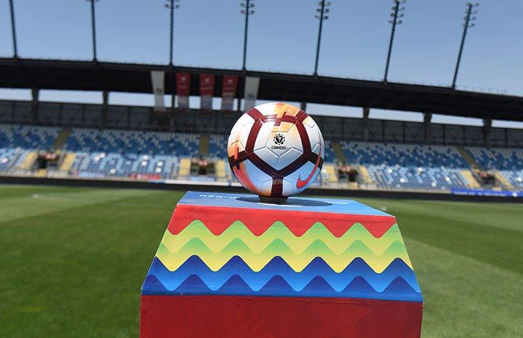 o-capitulo-final-confira-as-disputas-em-aberto-no-sul-americano-sub-20-Futebol-Latino-09-02