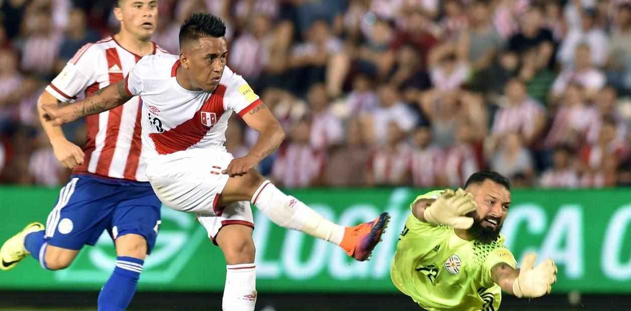 por-desacordo-entre-clubes-cueva-nao-jogara-pelo-independiente-Futebol-Latino-04-02