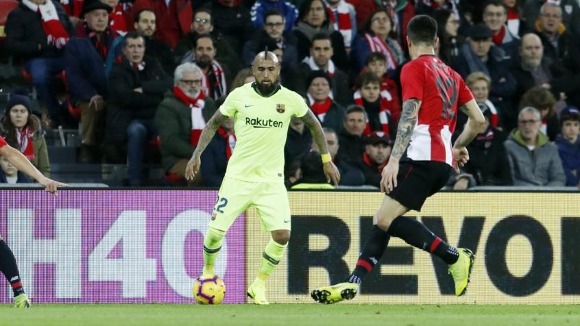 vidal-volta-a-ser-criticado-fortemente-por-imprensa-europeia-Futebol-Latino-11-02