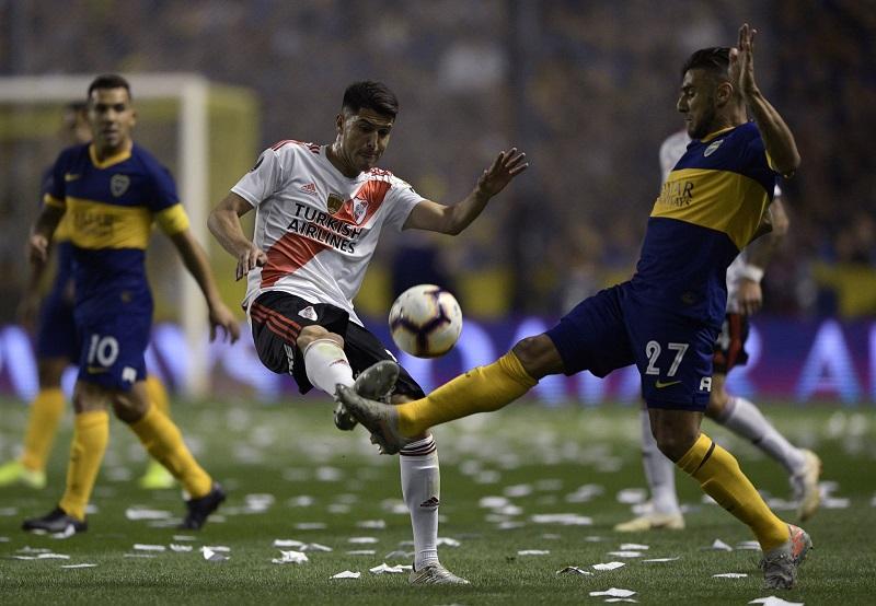 Boca-Juniors-River-Plate-Futebol-Latino-22-10
