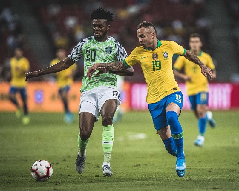 Brasil-Nigeria-1-amistoso-Futebol-Latino-Lance-13-10