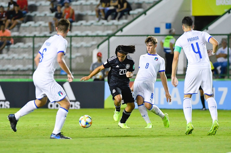 Mexico-Italia-Mundial-Sub-17-Futebol-Latino-31-10