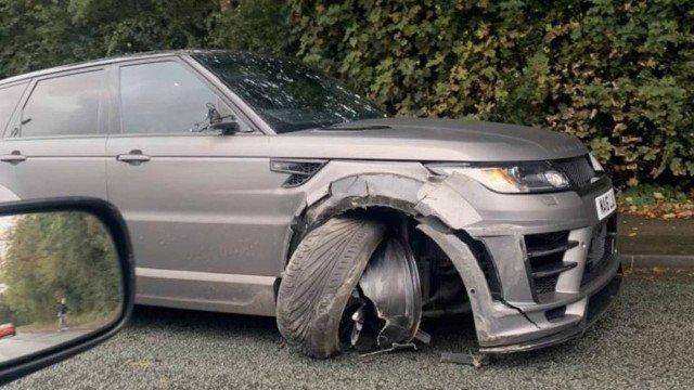 aguero-se-envolve-em-acidente-de-carro-na-inglaterra-Futebol-Latino-16-10