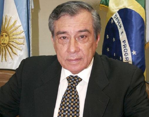 aos-76-anos-morre-ex-tesoureiro-da-conmebol-Futebol-Latino-Lance-14-10