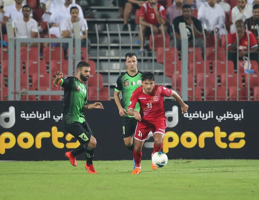 atleta-comenta-adaptacao-a-curiosa-rotina-de-treinamentos-no-bahrein-Futebol-Latino-13-10