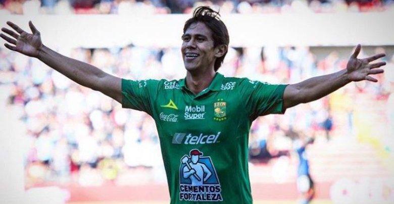 clube-da-espanha-vai-se-reunir-com-mexicanos-por-jovem-atacante-Futebol-Latino-17-10