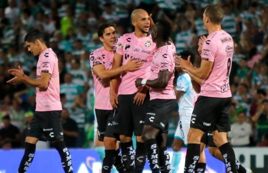 com-gol-de-doria-santos-laguna-consolida-lideranca-na-liga-mx-Futebol-Latino-30-10