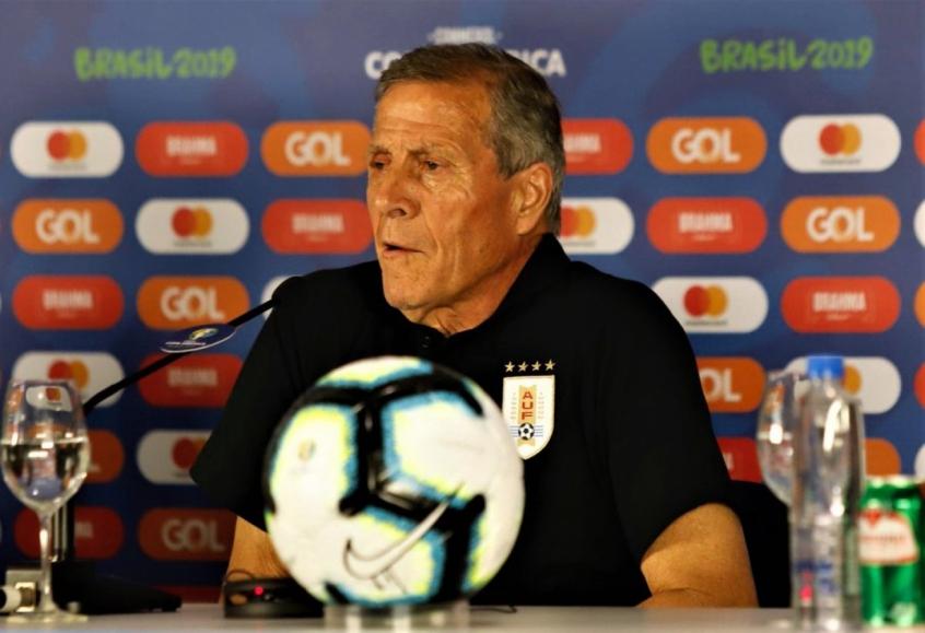 cronica-fl-200-vezes-oscar-tabarez-e-a-reinvencao-do-sucesso-Futebol-Latino-16-10