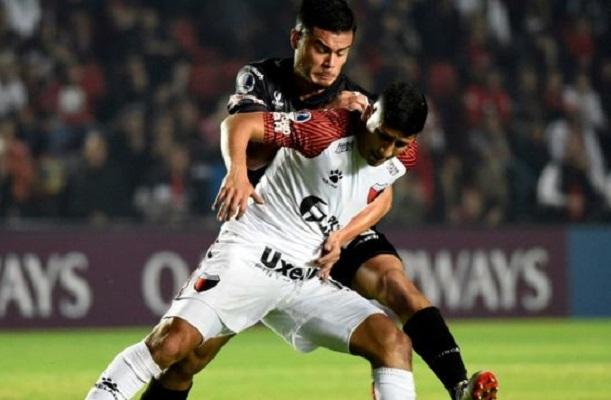 finalista-da-sul-americana-trabalhou-em-paralelo-como-entregador-de-pizza-Futebol-Latino-14-10