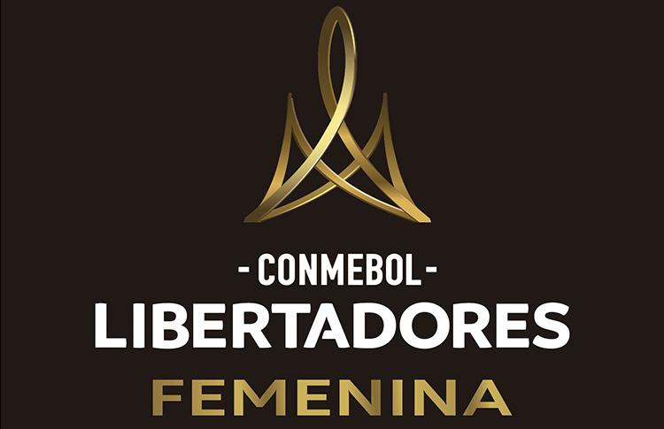 libertadores-feminina-teve-rodada-inteira-adiada-no-equador-Futebol-Latino-13-10