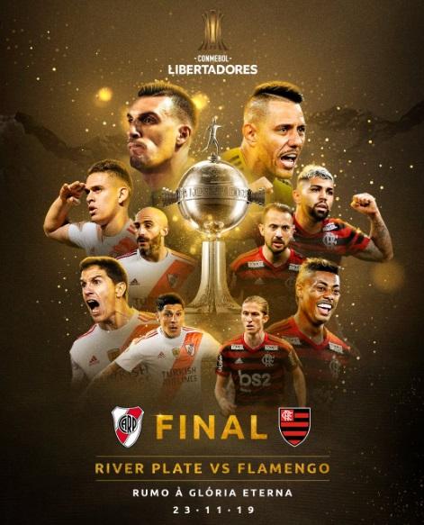 libertadores-mercosul-supercopa-o-historico-de-river-plate-x-flamengo-Futebol-Latino-24-10