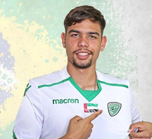 meio-campista-formado-na-portuguesa-comenta-primeira-experiencia-fora-do-brasil-Futebol-Latino-17-10