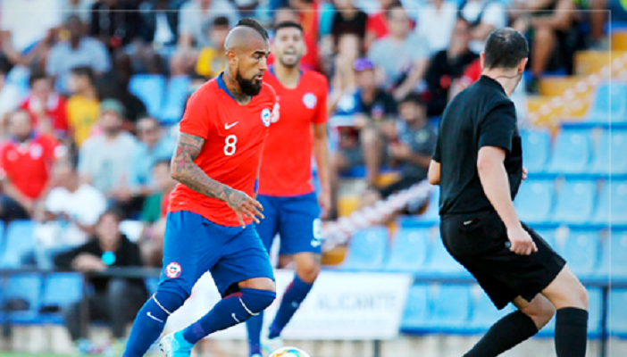 mesmo-sem-jogar-bem-chile-vence-amistoso-diante-de-guine-Futebol-Latino-15-10