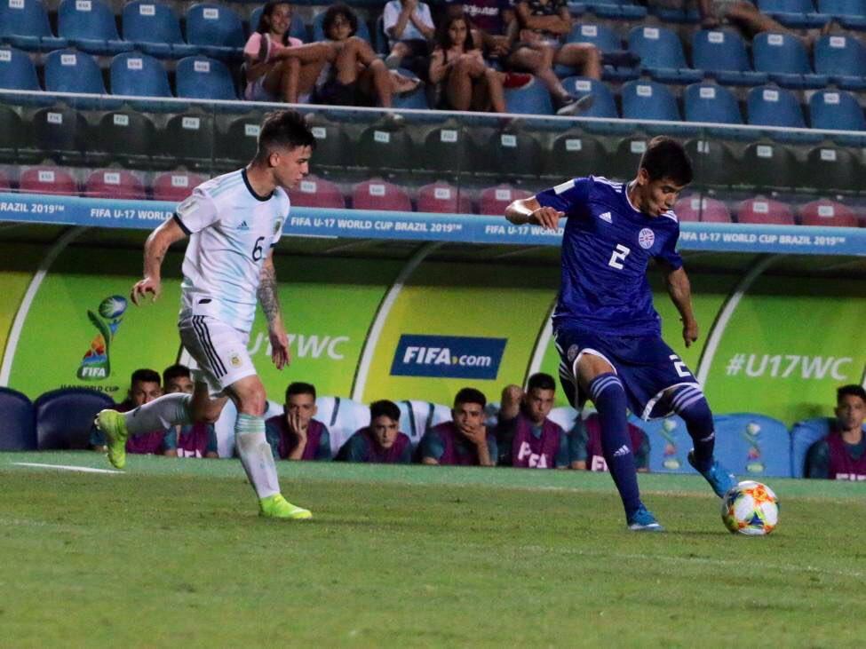 Argentina-Paraguai-Mundial-Sub-17-Futebol-Latino-1-07-11
