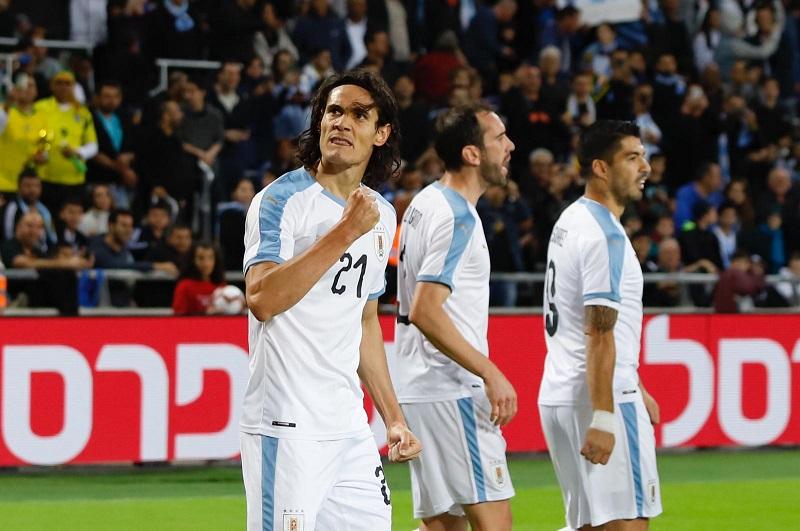 Argentina-Uruguai-amistoso-Futebol-Latino-Lance-18-11-2