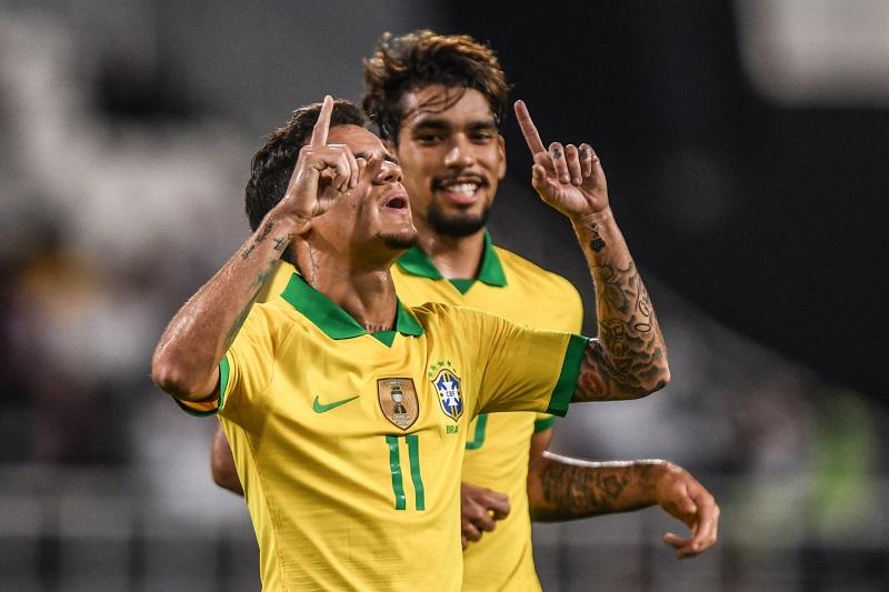 Brasil-Coreia-do-Sul-amistoso-Futebol-Latino-19-11