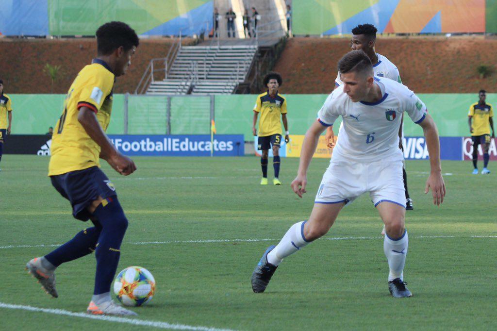 Equador-Italia-Mundial-Sub-17-Futebol-Latino-07-11