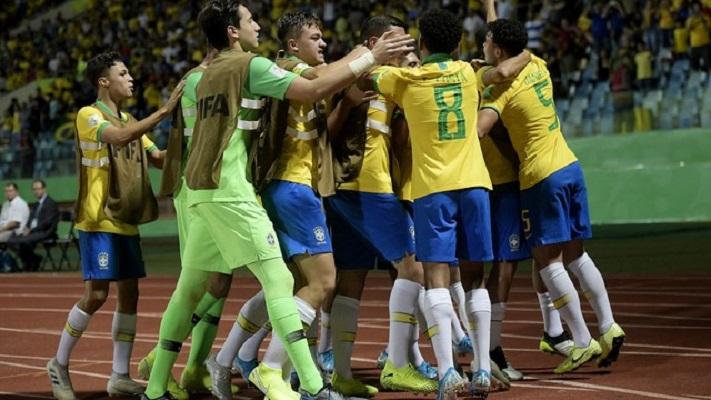 Italia-Brasil-Mundial-Sub-17-1-Futebol-Latino-11-11