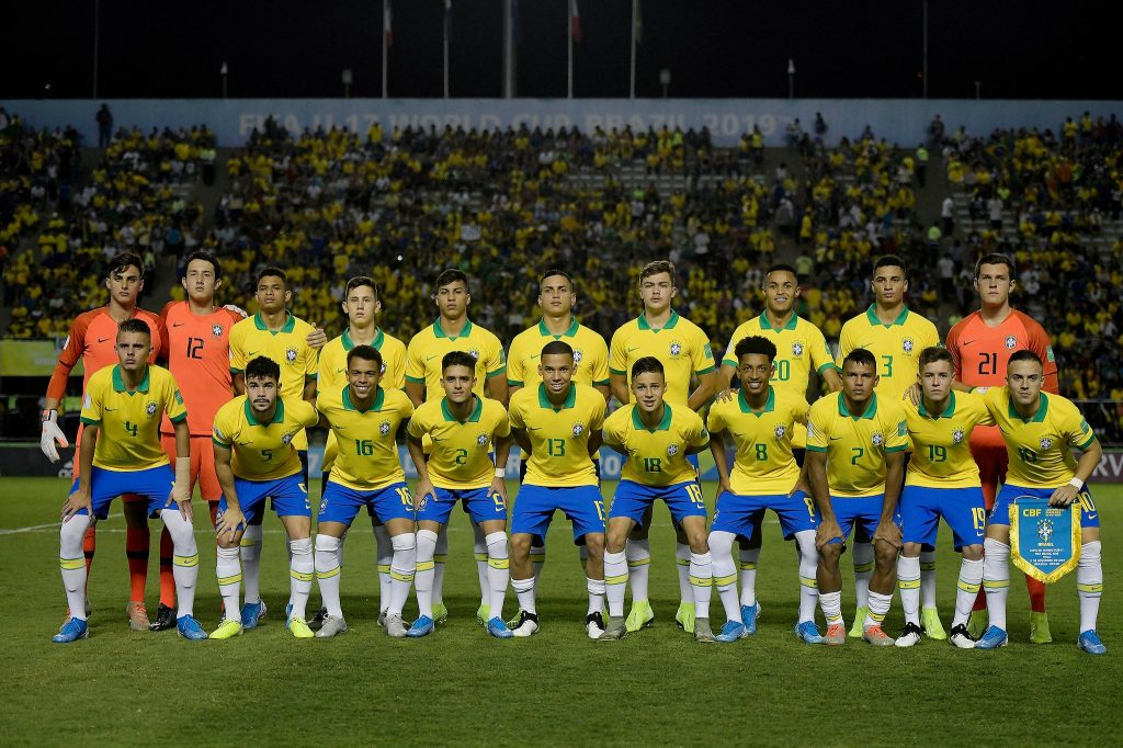 Mexico-Brasil-Mundial-Sub-17-Futebol-Latino-17-11