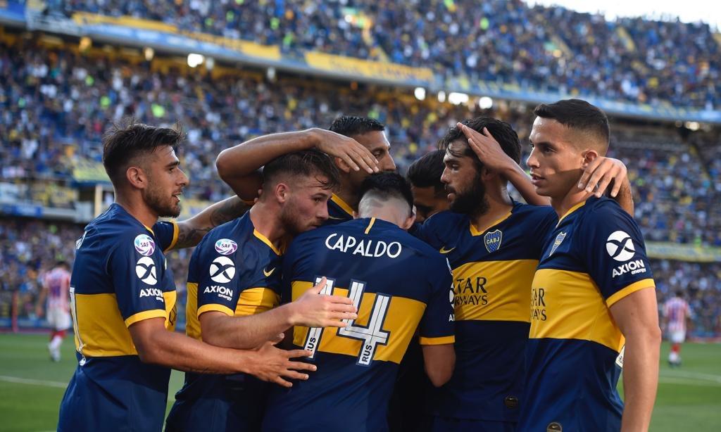 boca-juniors-abre-vantagem-na-ponta-da-superliga-argentina-Futebol-Latino-25-11